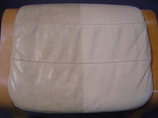 Leather-Furniture-Cleaning-507x380