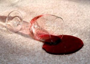 Top secrets when it comes to carpet cleaning